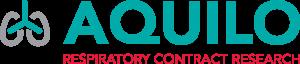 RGB-Aquilo-logo-long+onderzin